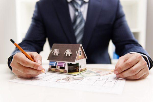 Diagnostic immobilier: comment s'y prendre?