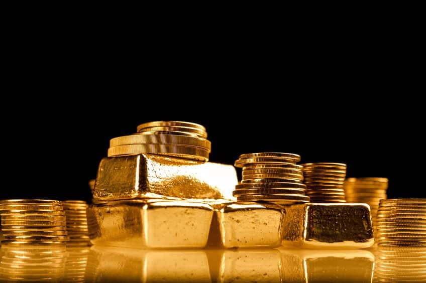 5 conseils pour bien réaliser l'achat des pièces en or