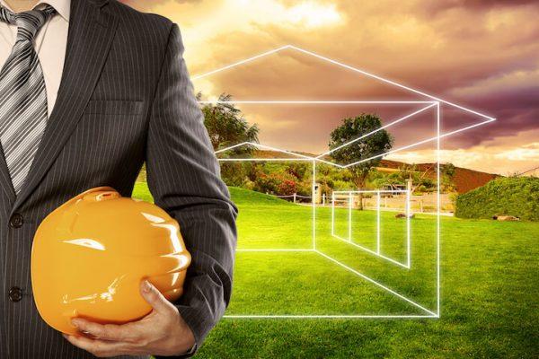 Comment empêcher la vente d'un terrain ?