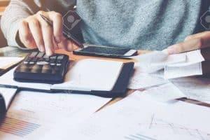 Quel est le taux actuel pour un prêt immobilier?