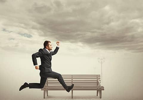 Quel est le rôle d'un agent commercial ?