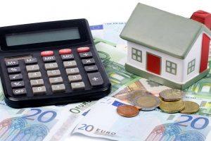 Comment calculer un prêt immobilier?