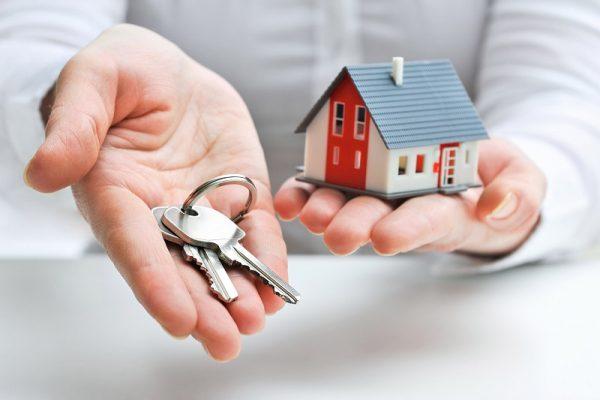 Comment être rentable avec l'immobilier?