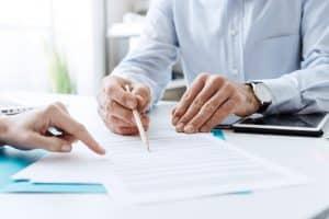 Quand changer d'assurance habitation ?