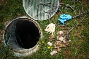 Construction : comment réaliser l'assainissement d'une maison ?