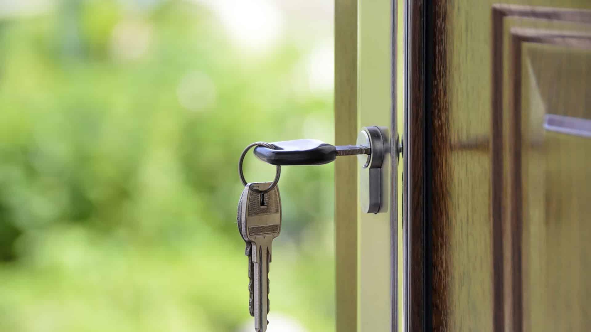 Comment investir dans l'immobilier locatif facilement avec la SCPI