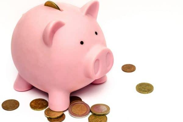 Conseils pour bien épargner son argent