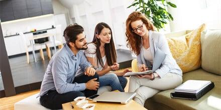 Pourquoi une assurance prêt immobilier ?