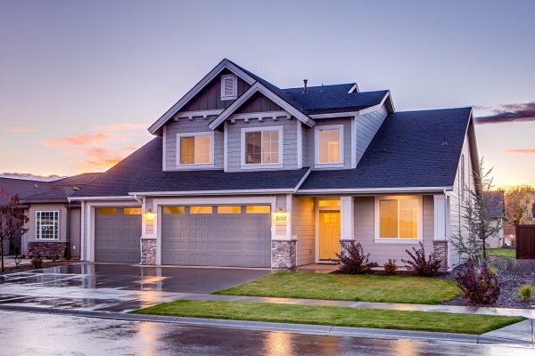Digitalisation de la vente immobilière : comment choisir le bon logiciel?