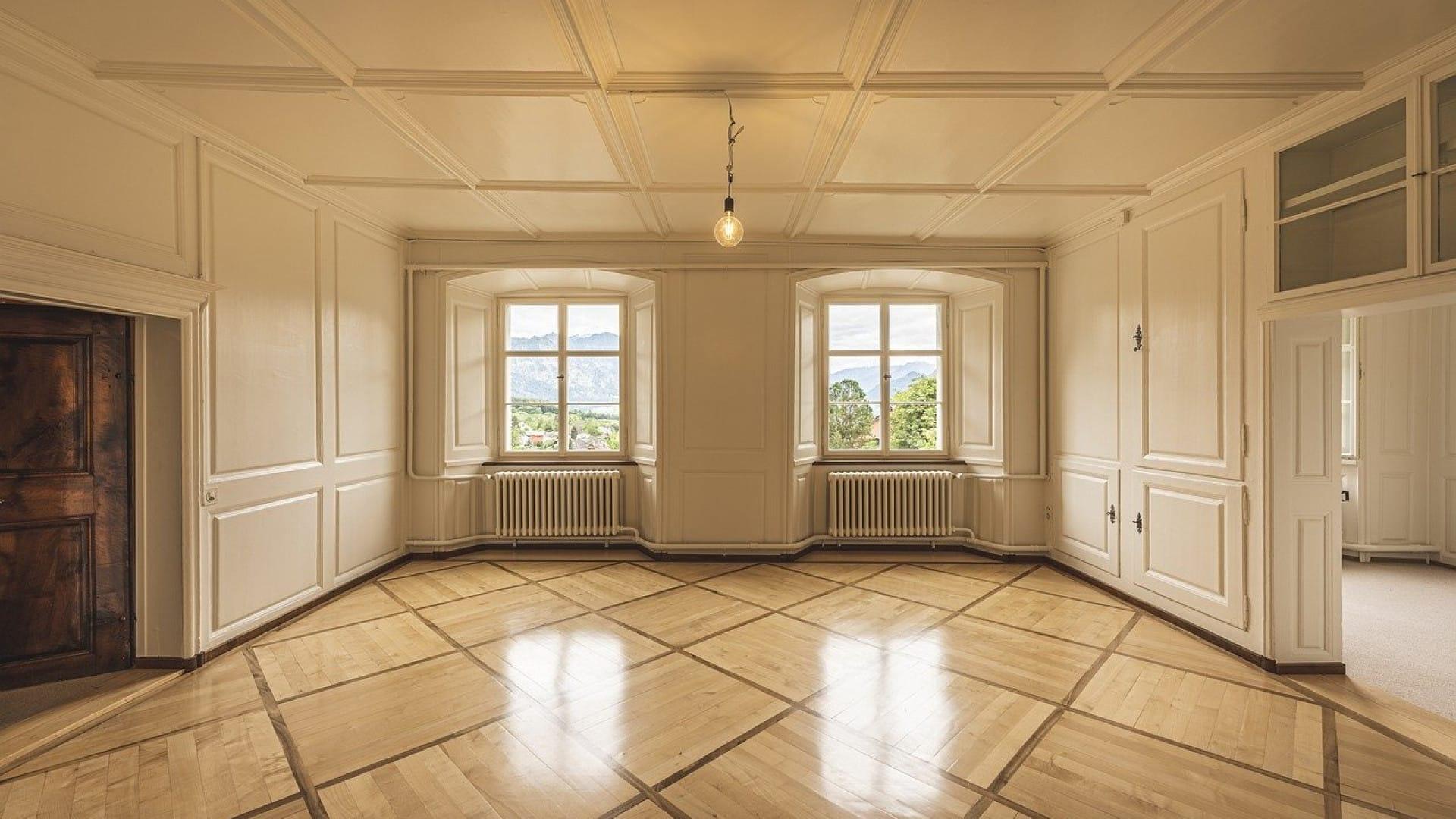 Estimations immobilières: pourquoi contacter une agence spécialisée?