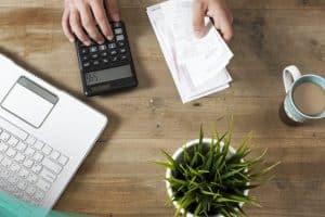 Comment fixer le prix d'une location gerance ?