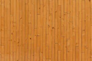 Le bardage bois : une protection efficace pour votre façade