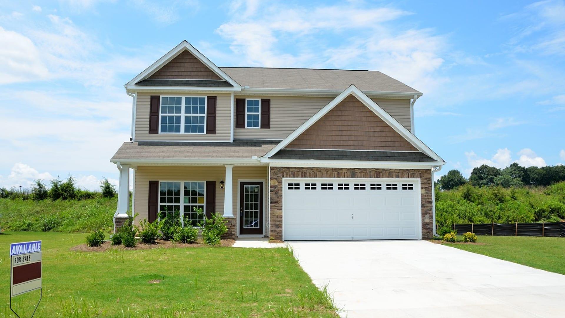 Les avantages d'un investissement dans l'immobilier neuf