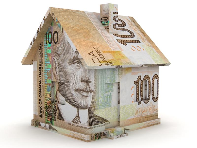 Comment déclarer l'achat d'une maison aux impôts ?