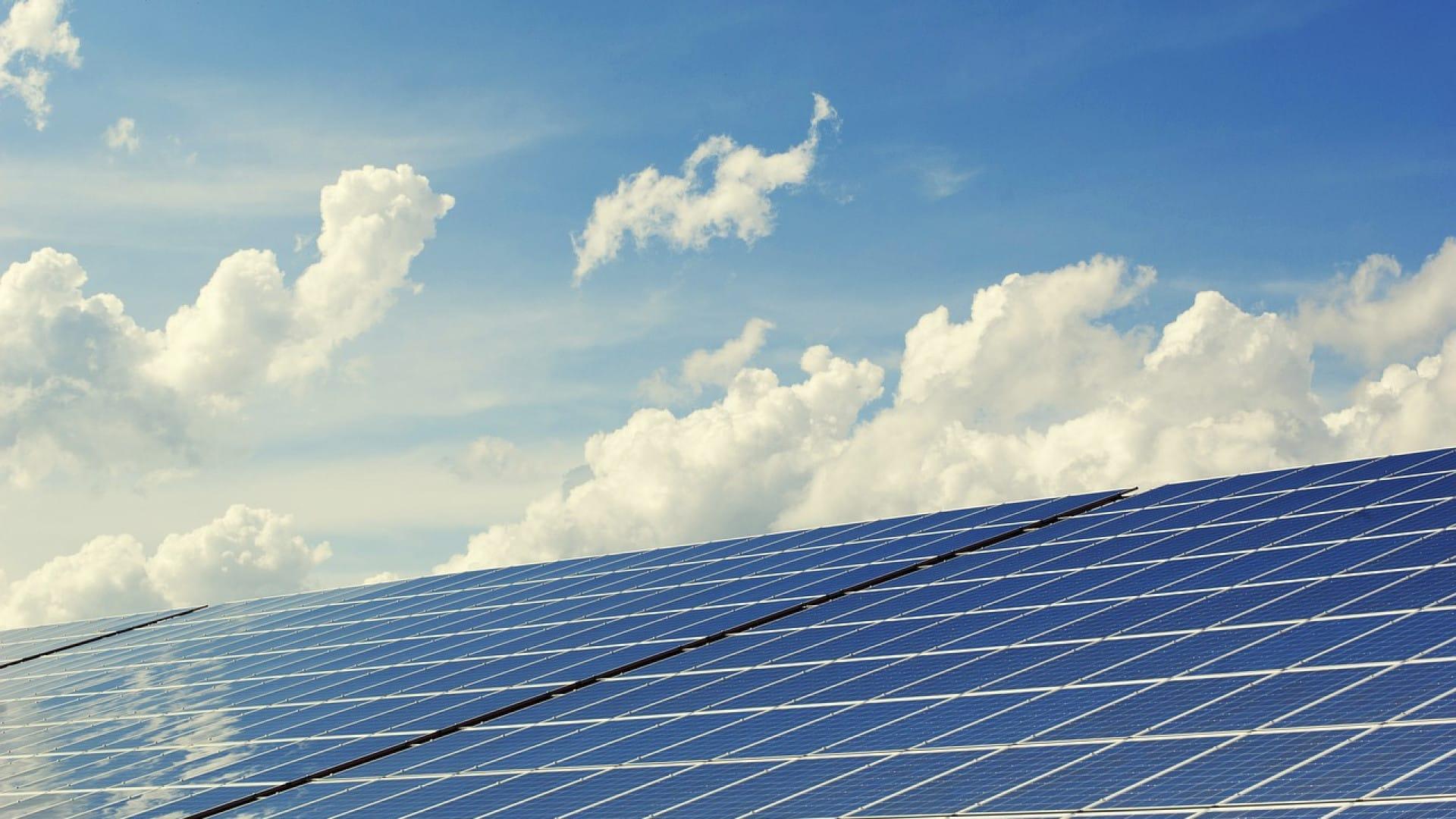 Panneau photovoltaïque : comment choisir ?