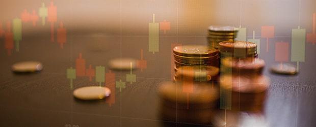 Quel est le placement le plus rentable en 2020 ?