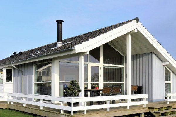 Pourquoi choisir une baie vitrée pour son logement ?