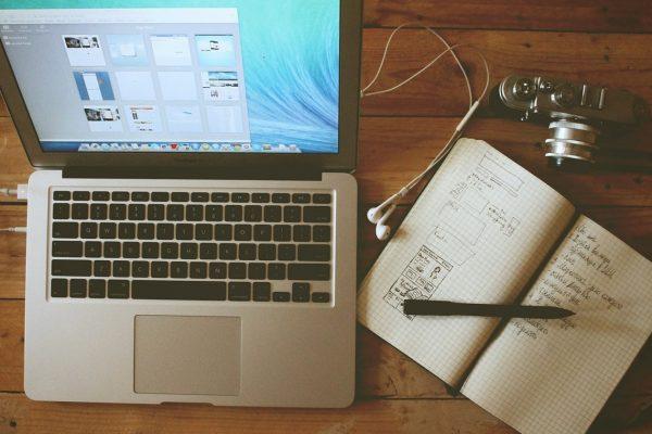 Pourquoi devriez-vous suivre des blogs sur les travaux de bricolage ?