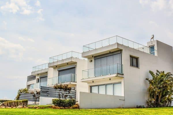 Premier achat immobilier: comment s'y prendre ?