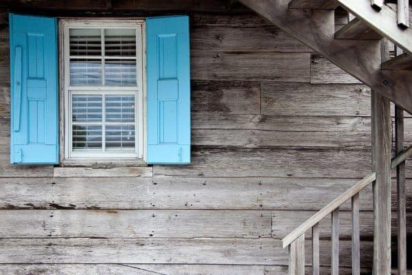 Quels sont les différents types de construction de maison ?