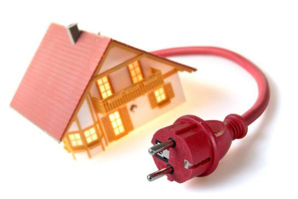 Qu'est-ce qu'un raccordement électrique ?