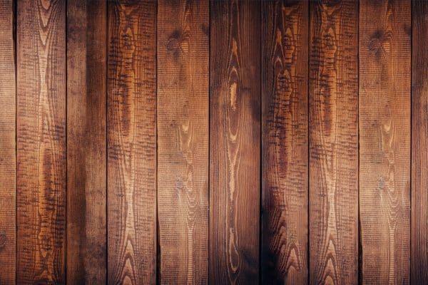 Un beau parquet massif pour améliorer la décoration de votre maison