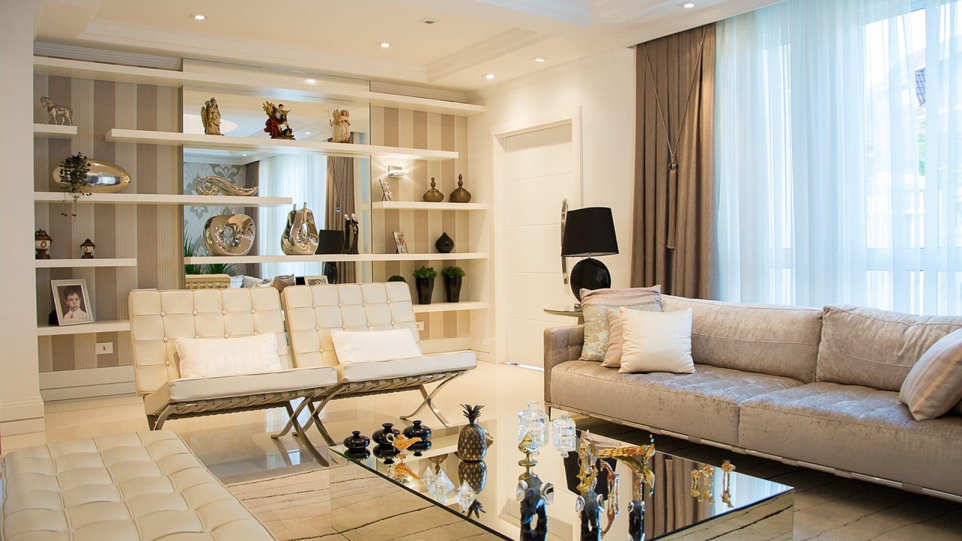 Une belle maison en Ille-et-Vilaine construite selon vos goûts